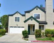 1719 Holin St, San Jose image