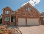 3112 Earhart Rd, Lot #34, Hermitage image