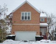 24022 North Forest Drive, Lake Zurich image