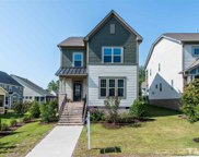 916 Conifer Forest Lane, Wake Forest image