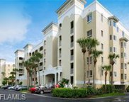 7671 Pebble Creek Cir Unit 105, Naples image