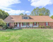 1695 Williamsburg Road, Lexington image
