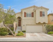 777 Feather Ridge Drive, Henderson image