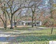 6477 Burr Oak Lane, Omaha image