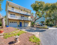 105 Sea Urchin Court, Surf City image
