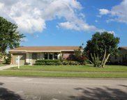 14608 Country Side Lane, Delray Beach image