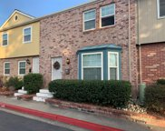 6304  Wexford, Citrus Heights image