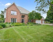 39W750 Crosscreek Lane, St. Charles image