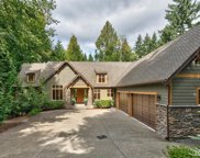 5109 Saddleback Dr NW, Gig Harbor image