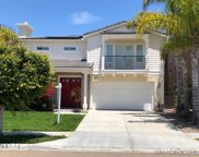 10440 eagle canyon rd, San Diego image