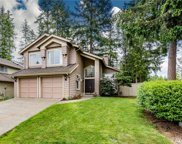 3666 254th Ave SE, Issaquah image
