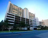 201 S Ocean Blvd Unit 1703, North Myrtle Beach image