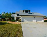 3901 Hidden Acres CIR S, North Fort Myers image