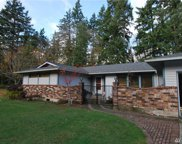 7247 Snowy Way, Port Orchard image