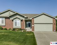5708 N 167 Avenue Circle, Omaha image