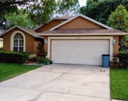8740 Exposition Drive, Tampa image