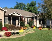 3537 Lyon Drive, Lexington image