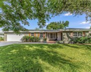 5089 Greenbriar DR, Fort Myers image