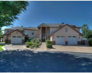 423 Oak Rock Pt, Horseshoe Bay image
