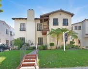 165 167 S Mansfield Avenue, Los Angeles image