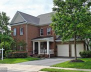42679 FRONTIER DRIVE, Ashburn image