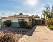 915 W Campbell Avenue, Phoenix image