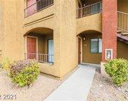 950 Seven Hills Drive Unit 1422, Henderson image