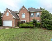 4782 Red Leaf Cir, Hoover image