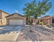 29737 N Blackfoot Daisy Drive, San Tan Valley image