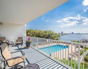 751 Pensacola Beach Blvd Unit #2-B, Pensacola Beach image