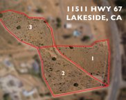 11511 Highway 67 Unit #1, Lakeside image
