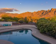 11595 N Skywire, Oro Valley image