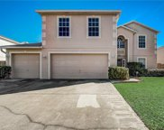 657 Woodland Creek Boulevard, Kissimmee image