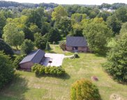 619 E Hillendale Road, Chadds Ford image