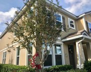 7480 Leighside Drive, Windermere image