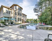 8035 S Dorchester  Trace, Indian Land image