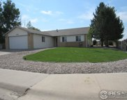 6294 W 3rd Street Rd, Greeley image