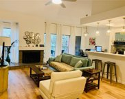 4711 Spicewood Springs Road Unit 214, Austin image