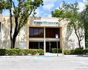 12000 Sw 132nd Ct Unit #Unit 11&12, Miami image