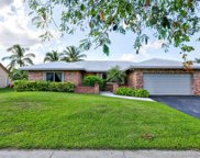 9180 Nw 11th Ct, Plantation image