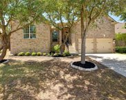 5232 Texas Bluebell Dr, Spicewood image