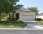 2277 Caledonian Street, Clermont image