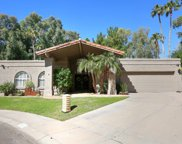 7228 E Echo Lane, Scottsdale image