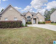 628 Forest Lakes Dr, Chelsea image