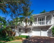 5711 Sw 86th St, South Miami image