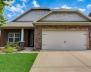 9132 Carissa Dr, Brentwood image