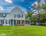 5803 BOX ELDER COURT Unit #D, Frederick image