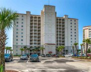 2151 Bridge View Ct. Unit 1-1003, North Myrtle Beach image