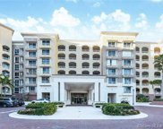765 Crandon Blvd Unit #606, Key Biscayne image