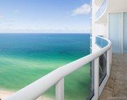 Sunny Isles Beach image